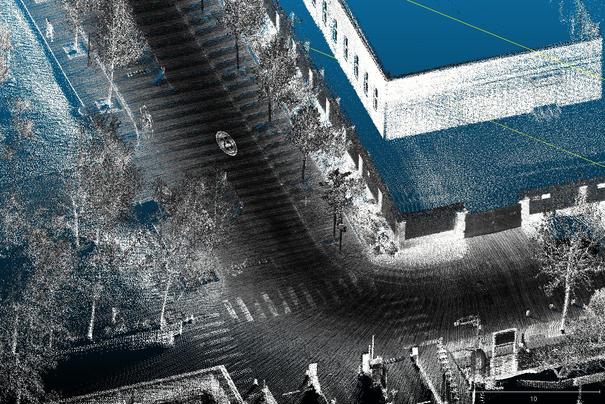 (1)高精度即时定位与地图构建(清华大学校园).png