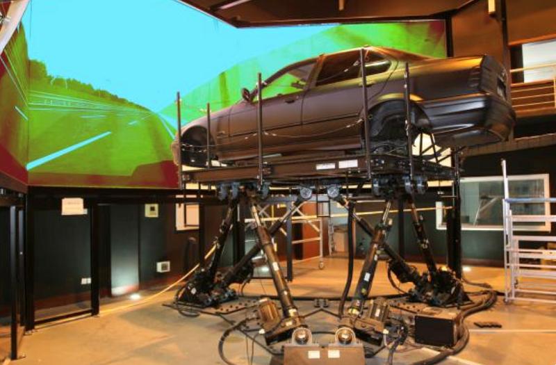 (14)高动态六自由度驾驶模拟器.png