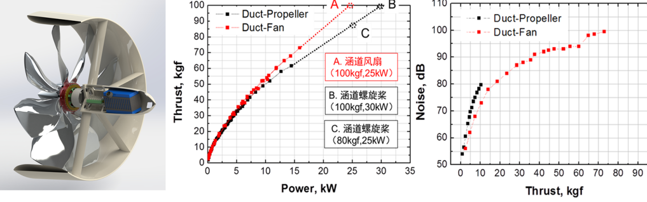 image025.png